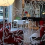 Hotel Sant Cugat photo 40/41