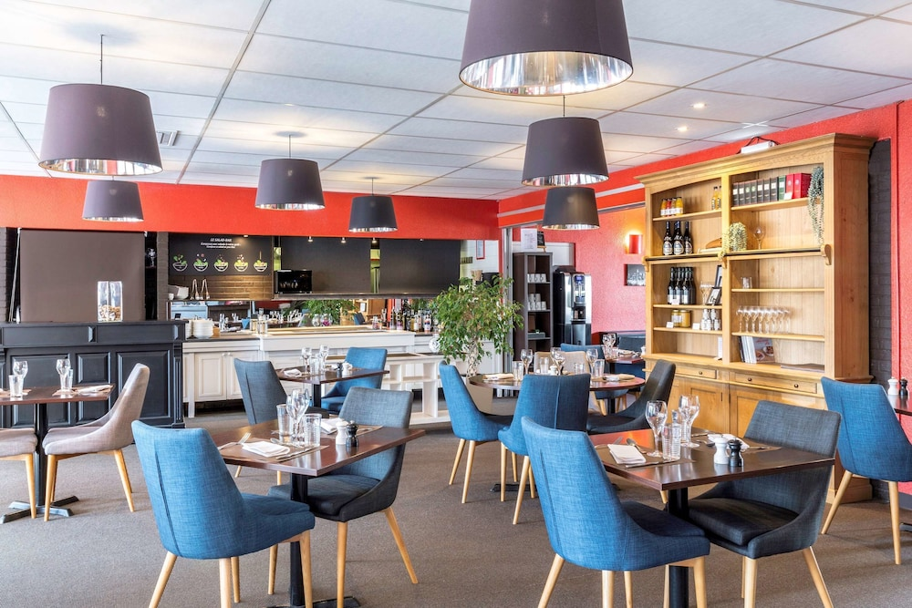Sure Hotel by Best Western Chateauroux