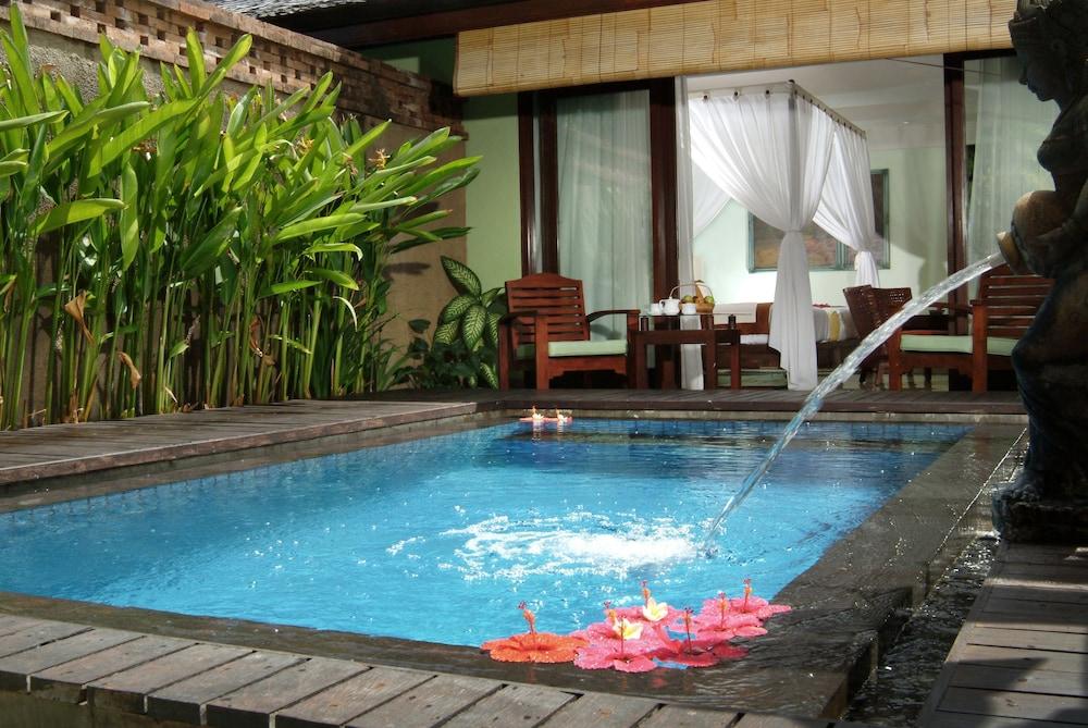 Rama Beach Resort Villas Photos 90