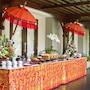 Rama Beach Resort and Villas photo 12/41