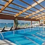 Gran Hotel Elba Estepona Thalasso & Spa photo 33/41