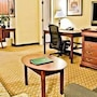 Homewood Suites by Hilton Columbia photo 9/34