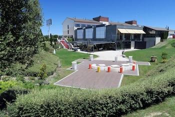 HQ La Galería Hotel
