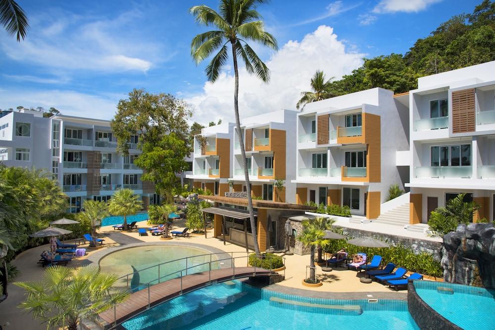 The L Resort
