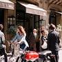 Hotel Pulitzer Barcelona photo 30/41