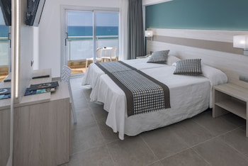 4R Miramar Calafell - Guestroom  - #0