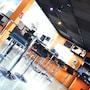 SoBe Hostel & Bar photo 16/41