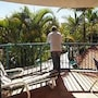 Karana Palms Resort photo 1/41