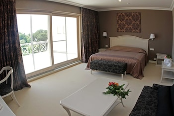 Palace Del Mar - Guestroom  - #0