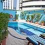 Regal Plaza Hotel photo 29/39