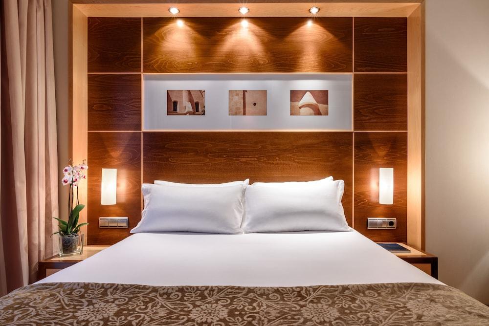 Hotel Eurostars León
