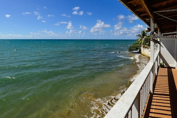 Lemontree Oceanfront Cottages (336628) photo