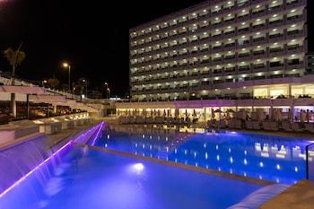 卡塞里奧飯店