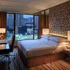 Dorsett Wanchai Hong Kong (Formerly Cosmopolitan Hotel HK)