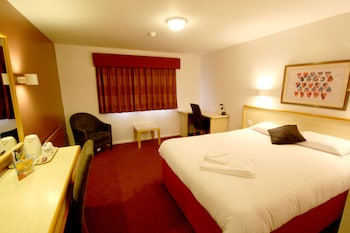 Days Inn Gretna Green - Guestroom  - #0