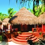 Aitutaki Lagoon Private Island Resort-Adults Only photo 41/41