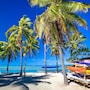 Aitutaki Lagoon Private Island Resort-Adults Only photo 29/41