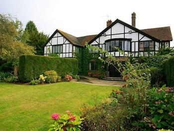 Photo for Cisswood House Hotel in Horsham