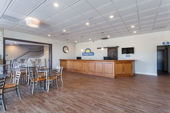 Days Inn & Suites by Wyndham Lancaster Amish Country in Lancaster, Pennsylvania