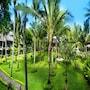 The Jayakarta Bali photo 21/41