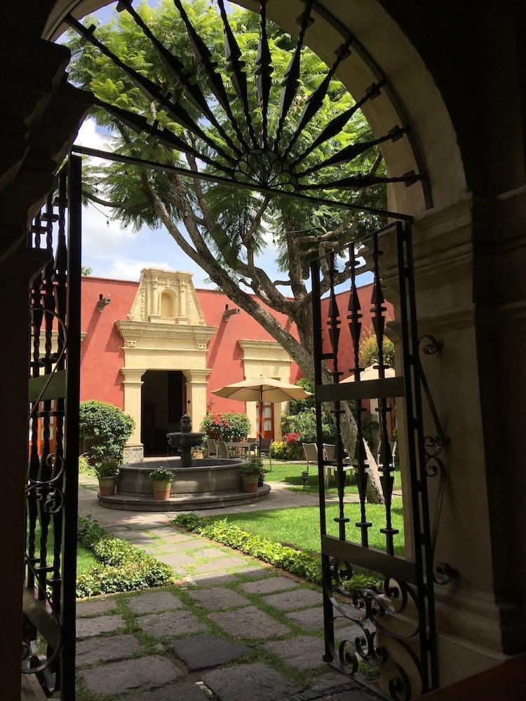 La Quinta Luna