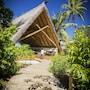 Malolo Island Resort photo 8/41