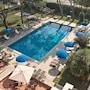 Versilia Palace Hotel photo 20/41