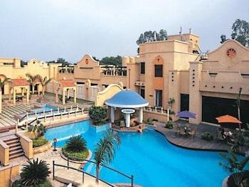 Photo for Tivoli Garden Resort Hotel in New Delhi