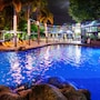 Gilligan's Backpackers Hotel & Resort photo 7/41