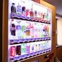 APA Hotel TKP Sapporo Ekimae photo 29/30