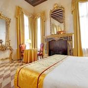 多納宮飯店