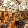 Hotel U Zlateho Stromu photo 40/41