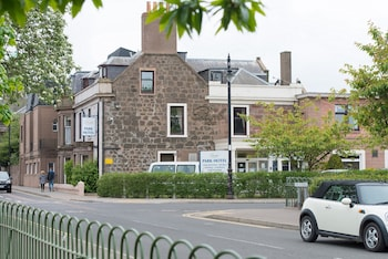 Photo for Park Hotel in Montrose