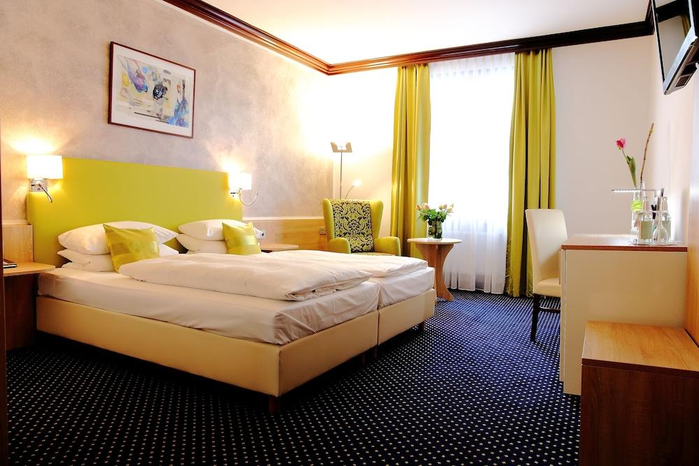 hotel rappensberger ingolstadt