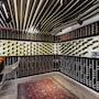 Essence Hotel Boutique & Spa by Don Paquito photo 32/41