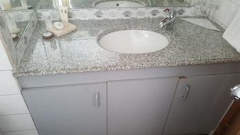 Hotel Windsor - Bathroom Sink  - #0