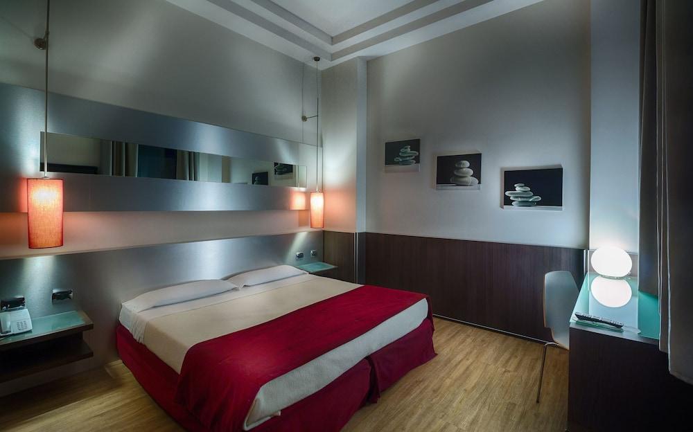 Raganelli Hotel