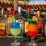GR Solaris Cancun & Spa - All Inclusive photo 16/41