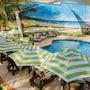 GR Solaris Cancun & Spa - All Inclusive photo 15/41