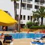 Alfamar Beach & Sport Resort photo 38/41