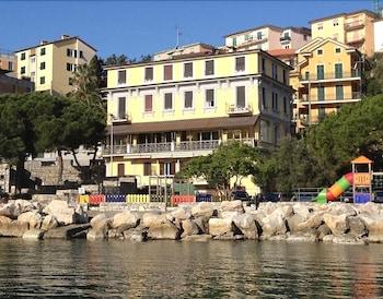 Photo for Hotel Belvedere in Portovenere