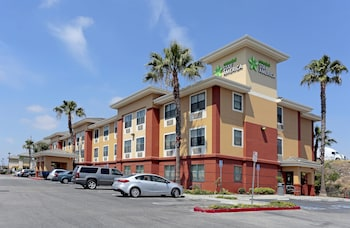 Extended Stay America Los Angeles - Carson in Los Angeles, California