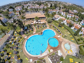 Rocha Brava Village Resort