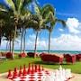 Acqualina Resort and Spa photo 3/41