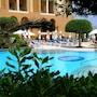 Marina Hotel Corinthia Beach Resort photo 26/41