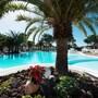 eó Suite Hotel Jardin Dorado photo 22/37