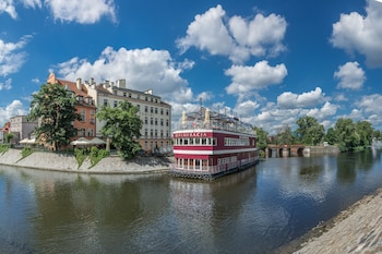 Photo for Hotel Tumski in Wroclaw