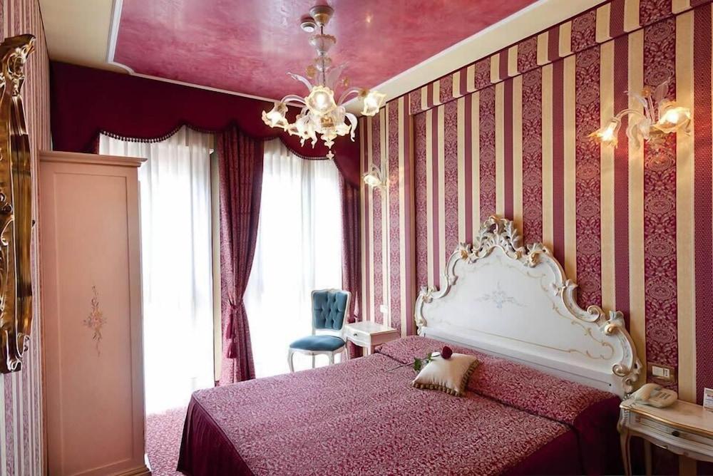 Belle Arti Hotel