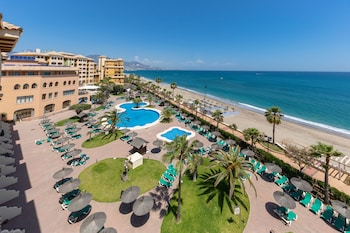 Photo for Hotel IPV Palace & Spa in Fuengirola