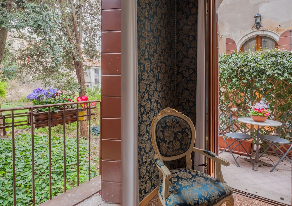 Hotel Stella Alpina Venice Venice INR OFF - Stella alpina venice